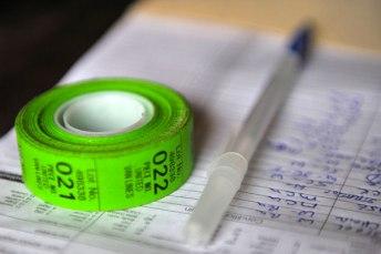 pcs-tape-600